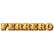 Ferrero International SA