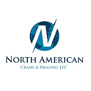 North American Crane & Rigging LLC