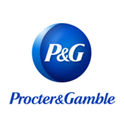 Procter & Gamble Germany GmbH