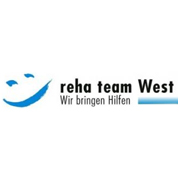 Reha Team West GmbH & co KG
