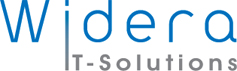 Widera IT-Solutions